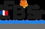 logo-560-360.png