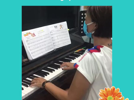 Is it too late for adults to start learning piano?