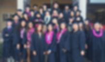 class of 2018 pic.JPG