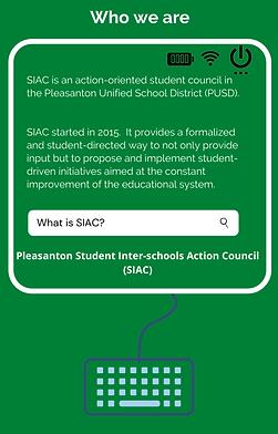 SIAC Relaunch Day 1 (1) (1) (1) (1) (1).