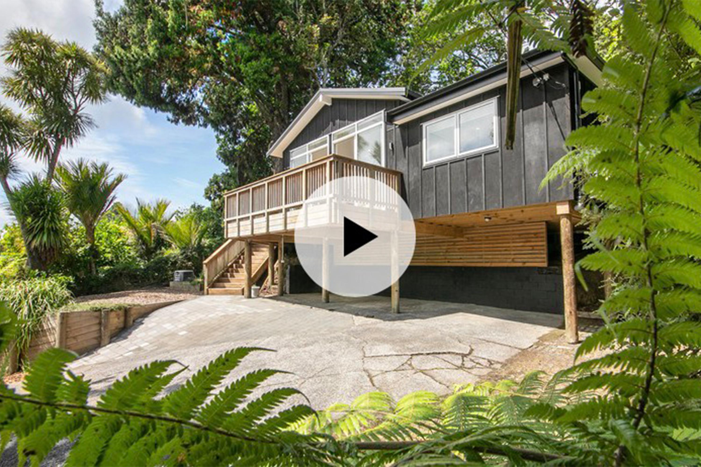 property videos