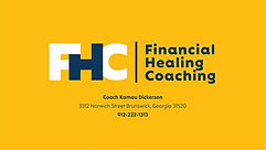 Pastor's Finanical Healing Logo.jpg
