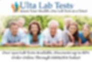 Ulta Lab Tests_edited.jpg
