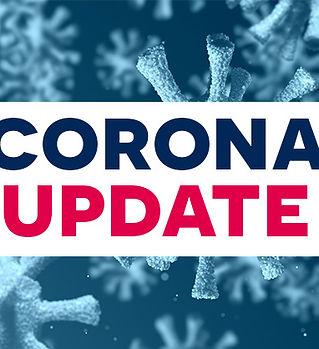 caroussel_corona_update_edited.jpg