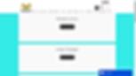 English _ Astrix Study - Google Chrome 8