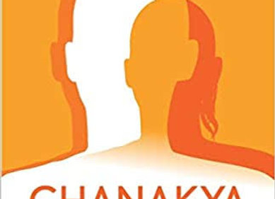 Chanakya Neeti  (English, Paperback, Pillai Radhakrishnan)