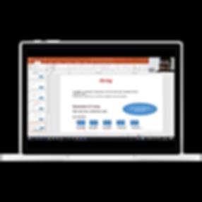 Online Education _ Astrix - Google Chrom