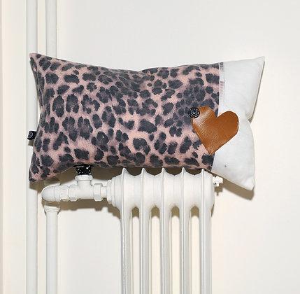 Cushion Animalistic| #ReAvailable||Flashback