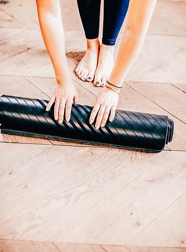 pirita-yoga-classes-yin.png