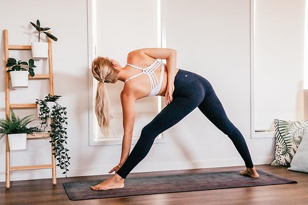 pirita-yoga-online-home-class.png