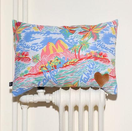 Saturday Sale ! Hawaii Cushion 30% off !