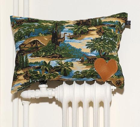 Cushion Dinosaur