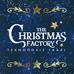 Christmas Markets! | Meet Market | Christmas Factory Market | 25% !!!