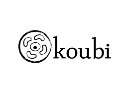 koubi | Handmade Crafts & Clothes | Home
