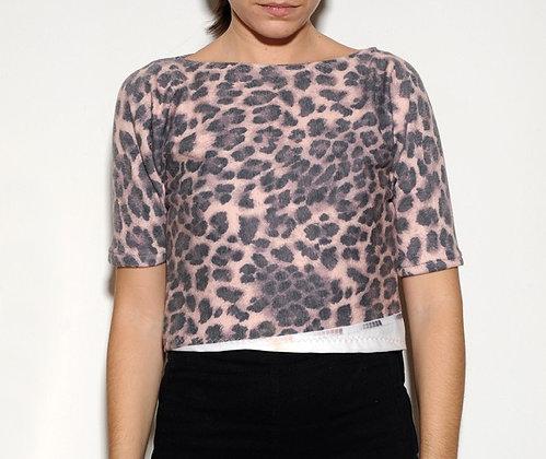 Animalistic Shirt