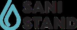 Sani Stand.png