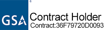 Contract.bmp