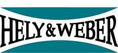 Hely and Weber.jpg