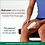 Thumbnail: Biofreeze Pain Relief Roll-On, 3 oz. Roll-On, Fast Acting, Long Lasting, & Power