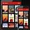 Thumbnail: AudiobooksNow SHOP