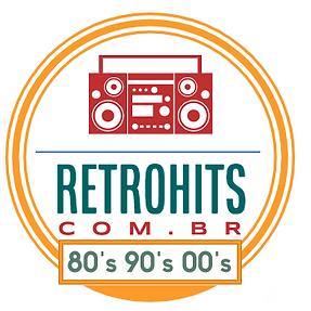 retrohits - logo4.png