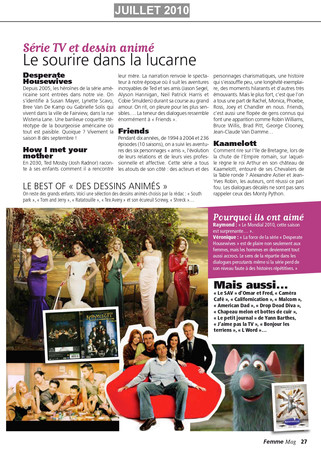 culture FM pdf global_merged_page-0042.j