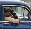 Cuba 2015IMG_4322.jpg
