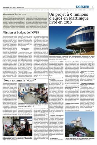 Volcan JIR pdf global_merged_page-0002.j