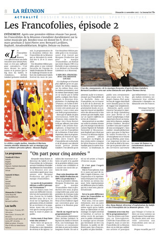Culture JIR pdf global_merged_page-0002.