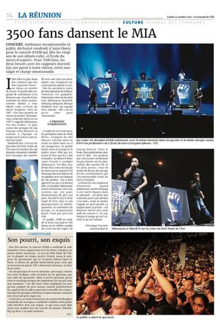 Culture JIR pdf global_merged_page-0004.