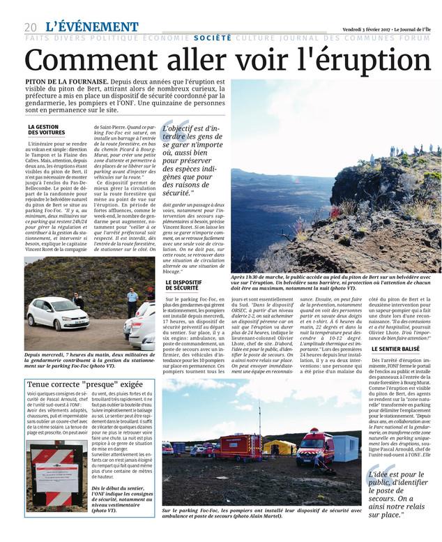 Volcan JIR pdf global_merged_page-0028.j