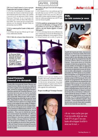 Télémag 664 20042009_page-0002.jpg