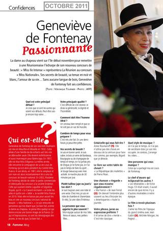 Feminin FM pdf global_merged_page-0038.j
