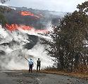 Volcan_Piton_de_la_Fournaise_eruption_(L