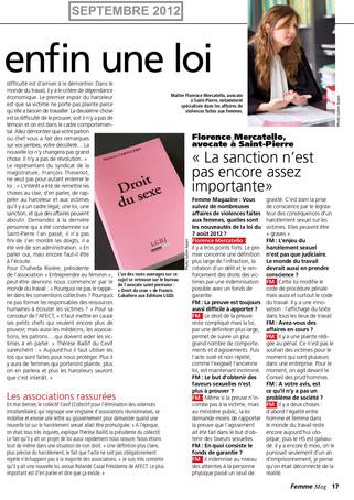 Feminin FM pdf global_merged_page-0013.j