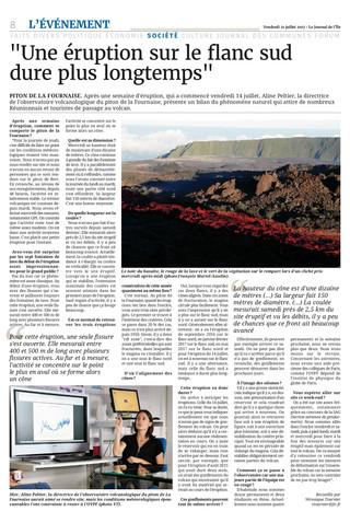 Volcan JIR pdf global_merged_page-0014.j