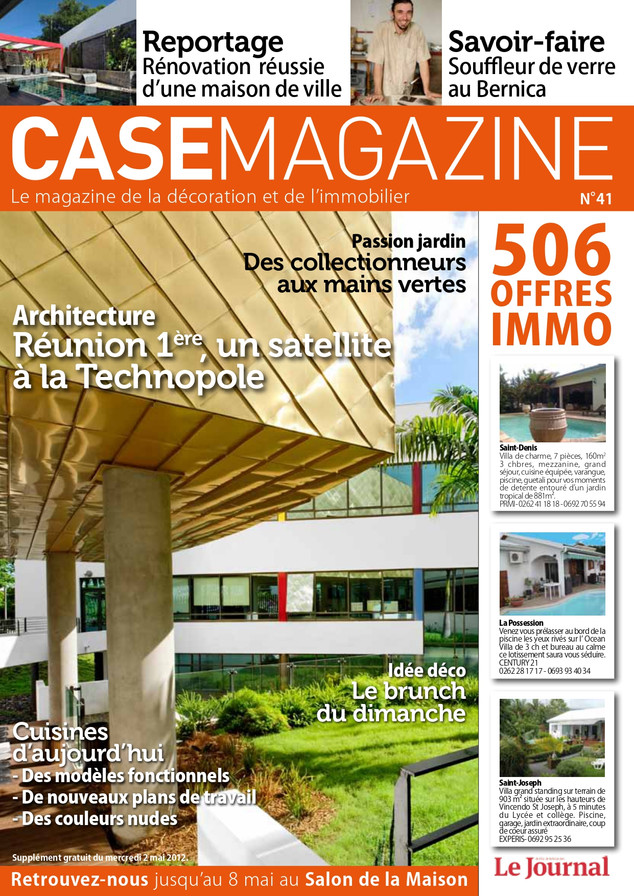 Case mag pdf_merged_page-0018.jpg