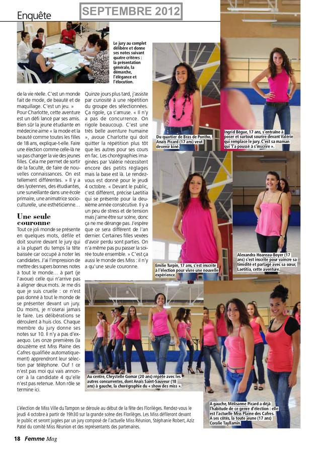 Feminin FM pdf global_merged_page-0008.j