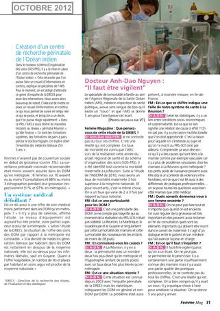 Feminin FM pdf global_merged_page-0006.j
