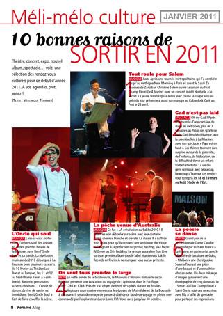 culture FM pdf global_merged_page-0021.j