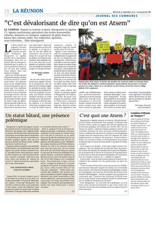 Société_JIR_pdf_global_merged_page-0025.