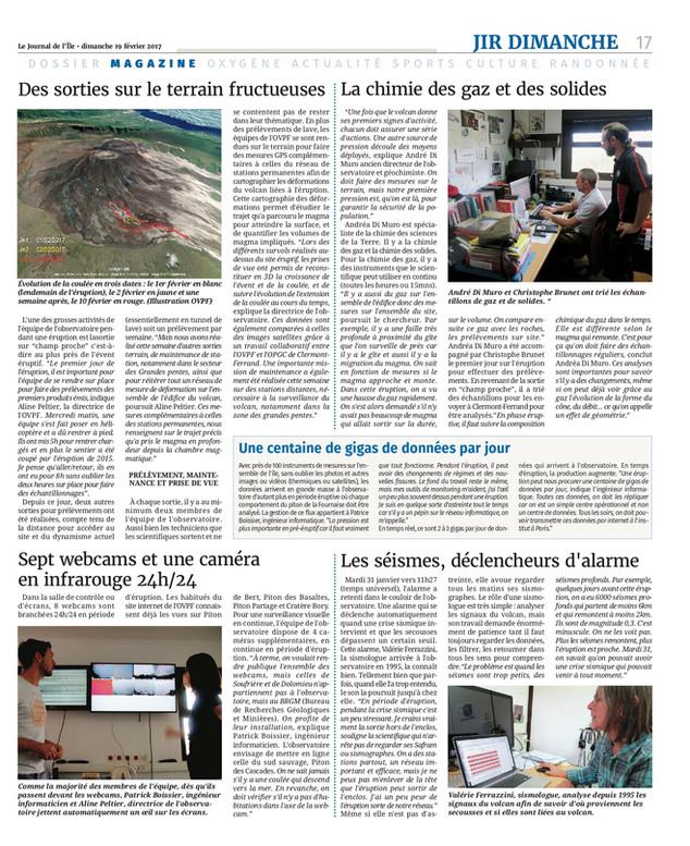 Volcan JIR pdf global_merged_page-0025.j
