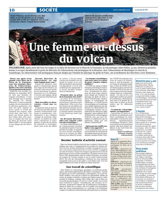 Volcan JIR pdf global_merged_page-0030.j