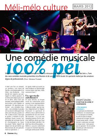 culture FM pdf global_merged_page-0007.j