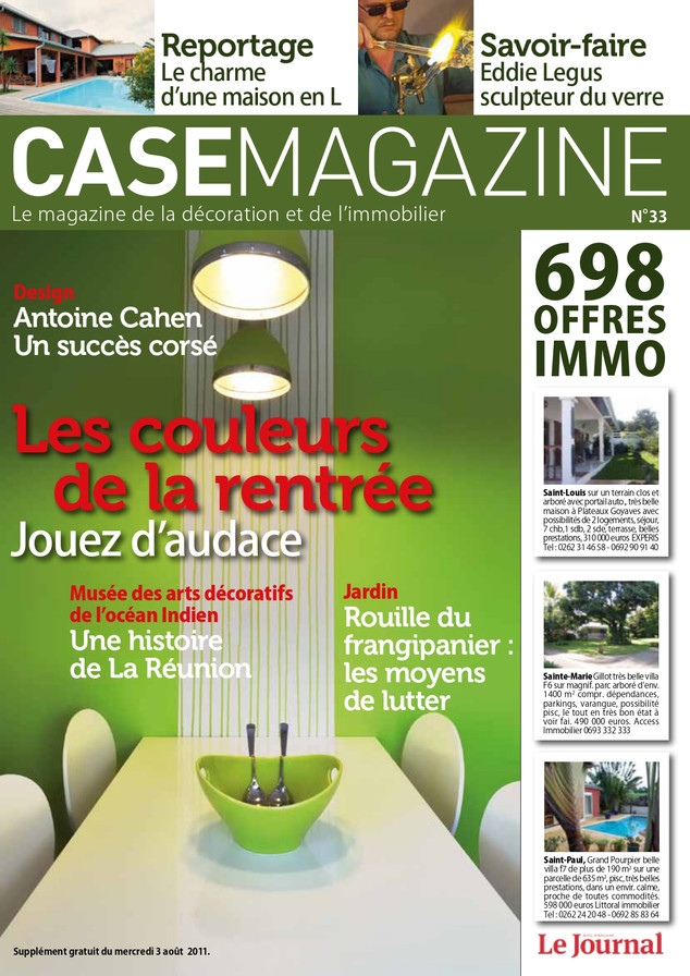 Case mag pdf_merged_page-0042.jpg