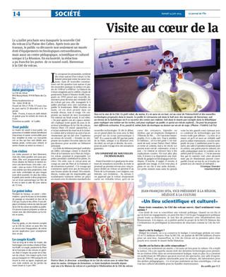 Volcan JIR pdf global_merged_page-0037.j