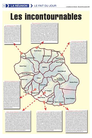 POlitique Quot pdf global_merged_page-00