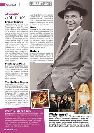 culture FM pdf global_merged_page-0041.j