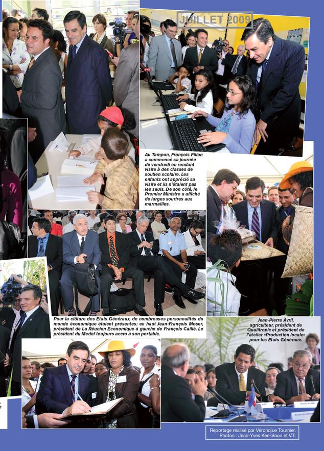 Télémag_677_page_19_30072009_page-0001.j