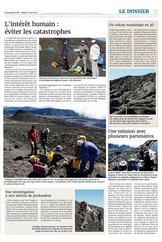 Volcan JIR pdf global_merged_page-0021.j